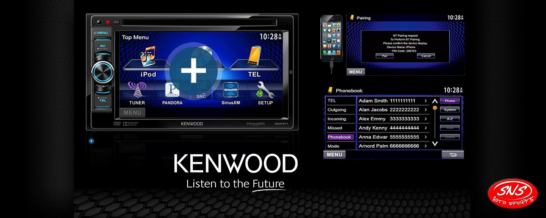 SNS-Wider_Slider-Kenwood
