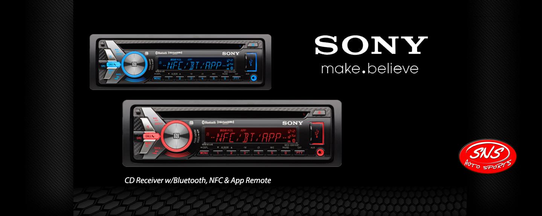 SNS-Wider_Slider-Sony-CD