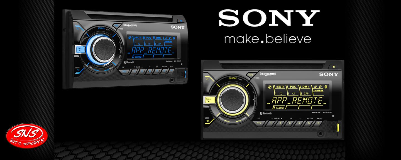 SNS-Wider_Slider-Sony